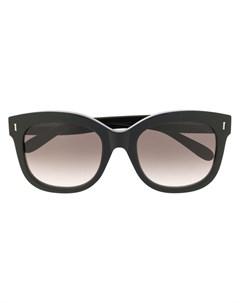 Солнцезащитные очки Charlotte Mulberry