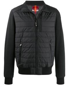 Дутая куртка Elliot Parajumpers