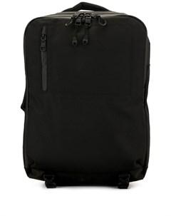 парусиновый рюкзак As2ov