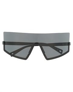 Солнцезащитные очки маска Stun 05 Westward leaning