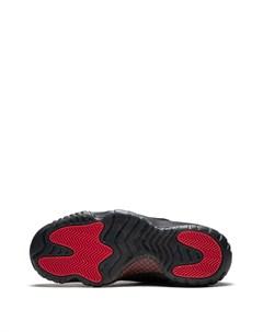Кроссовки Air 11 Retro Jordan