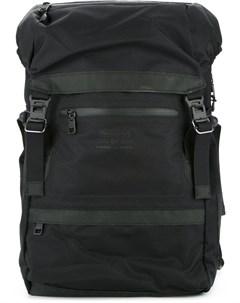 рюкзак Cordura 305D As2ov