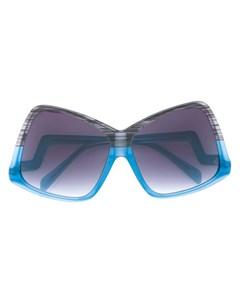 Солнцезащитные очки Stardust Sama eyewear