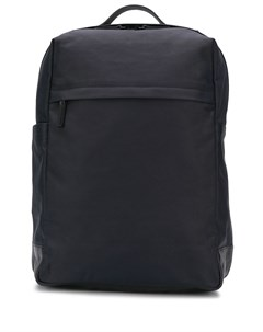 Рюкзак Brick Ally capellino