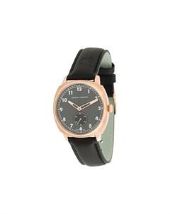 наручные часы Meridian 38mm Larsson & jennings