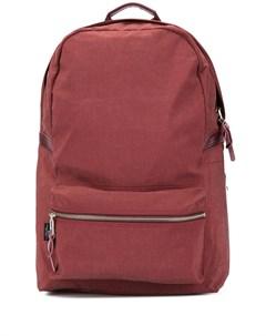 рюкзак Shrink As2ov