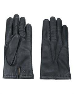 Перчатки Chelsea N.peal