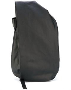 Рюкзак с откидным верхом Côte&ciel