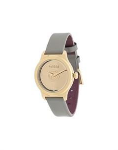 наручные часы Lady Gibi Baldinini