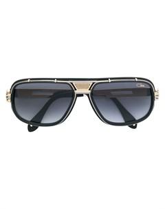 Солнцезащитные очки 665 Cazal