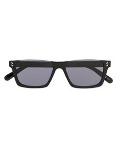 Солнцезащитные очки Sc0228s Stella mccartney