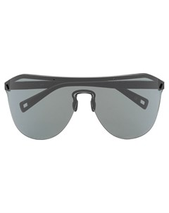 Солнцезащитные очки Westward leaning