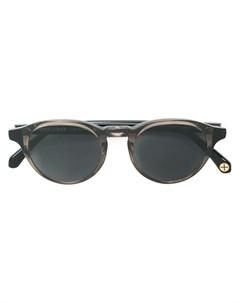 Солнцезащитные очки Peter & may walk