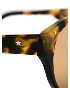 Солнцезащитные очки Very Bombe Very french gangsters