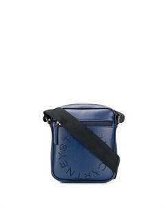 каркасная сумка Stella Stella mccartney