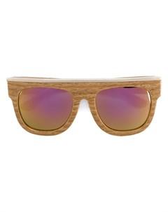 Солнцезащитные очки N 02 Dax gabler