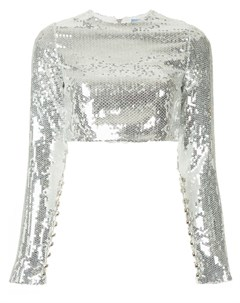 Блузка Prism Macgraw