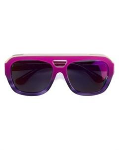 Солнцезащитные очки N 04 Dax gabler