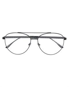 Очки и Оправы Jimmy choo eyewear