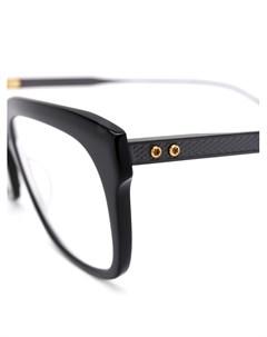 Очки Argand Dita eyewear