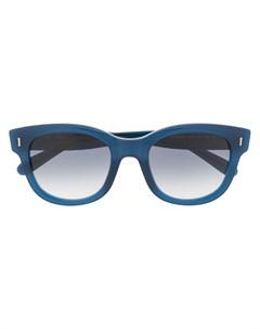 Солнцезащитные очки Jane Mulberry