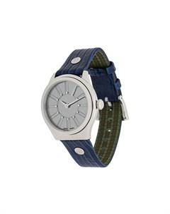 наручные часы Lady Adria Baldinini