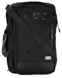 нейлоновый рюкзак Ballistic As2ov