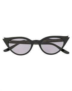 Солнцезащитные очки Isabella Illesteva