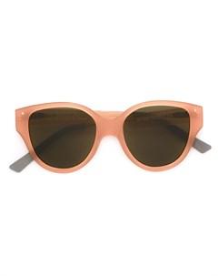 Солнцезащитные очки Very Pan Pan 2 Very french gangsters