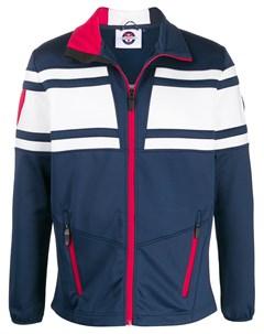 Флисовая куртка Altai Vuarnet
