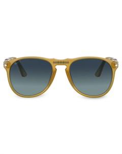 Солнцезащитные очки PO0649 Persol