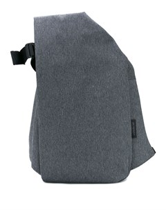 Большая сумка Isar из ткани EcoYarn Côte&ciel