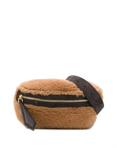 поясная сумка Teddy Max mara