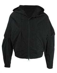 Куртка с капюшоном Côte&ciel