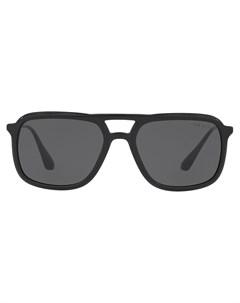Солнцезащитные очки Game Prada eyewear