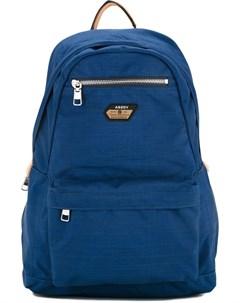 повседневный рюкзак Cordura Span 600D As2ov