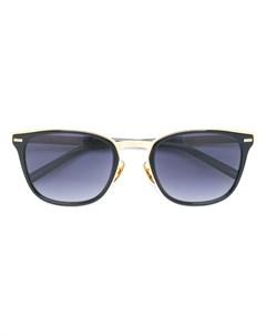Солнцезащитные очки Chancellor Sama eyewear