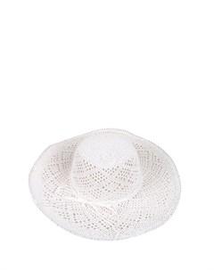 Шляпа женская летняя D Patrici Aniele