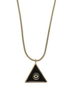 Ожерелье Katerina psoma