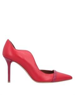 Туфли Malone souliers