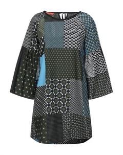 Короткое платье Smarteez