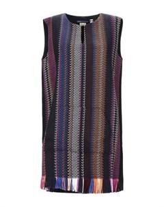 Короткое платье Levi's: made & crafted