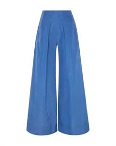 Повседневные брюки Cult gaia