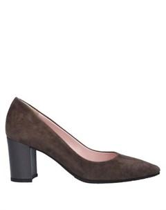 Туфли Ellemme
