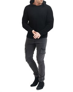 Пуловер Trueprodigy