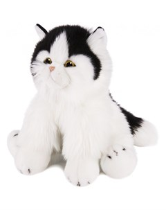 Мягкая игрушка Кот 30 см Maxilife