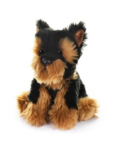 Мягкая игрушка Собака Йорктиз 24 см Maxilife