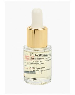 Сыворотка для лица I.c. lab