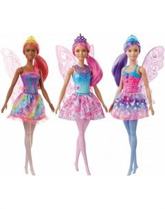 Кукла Фея Barbie