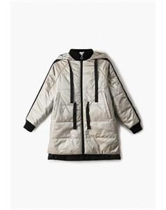 Куртка утепленная Шалуны